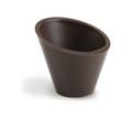 Dobla Pisa Cup - 96123