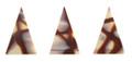 Dobla Diablo Triangle