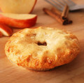 Humble Pie, RTB Peach Pie, 4""