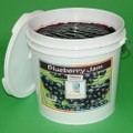Pastry Star Blueberry Jam 20 Lb.