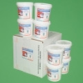 Pastry Star Whipped Cream Stabilizer