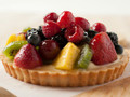 "Boston Gourmet Chefs 8"" Sweet Tart Shell S-208"