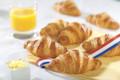 Lenotre-Bridor PB 30g Mini Croissants - 32944