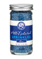 GBC Natural Sprinkles- Blue