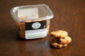 White Lion Cranberry Orange Walnut Cookies, 6oz