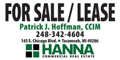 howard-hanna-banners-hamblin-4x8-13oz-1-side-hems-grommets- SALE/LEASE