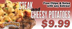 stk n cheesypots banner forprint kburke garfileds restaurants