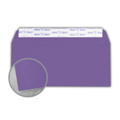 fine-paper-astrobright-window-envelopes