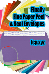 fine-paper-peel-and-seal-envelopes