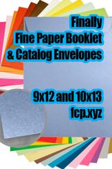 fine-paper-booklet-and-catalog-envelopes
