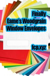 eames-woodgrain-window-envelopes