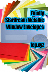 stardream-metallic-window-envelopes