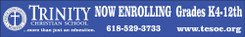 20'x3' 26oz Double Sided Vinyl Banner with Wind Slits, Grommets, Hems & Webbing and D-Rings. SEE LARGER IMAGE BELOW