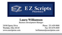 Same day business card and business card in full color with pms match, emboss and silver foil
