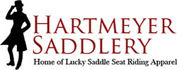 Hartmeyer Saddlery