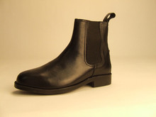 CHILD JODHPUR BOOTS by OVATION