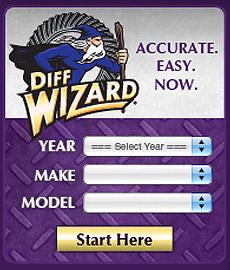 diffwizard.jpg