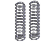 """5.5"""" TJ Front / 4.5"""" XJ Front Coils Clayton Offroad"""