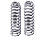 """3.5"""" JK Front Coil Springs Clayton Offroad"""