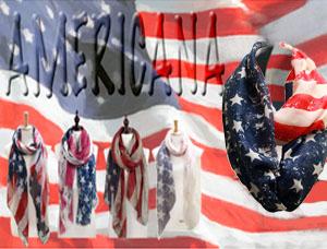 americanasmall2.jpg