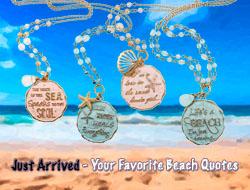 beachsayingssmall.jpg