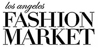 la-fashion-market.jpg