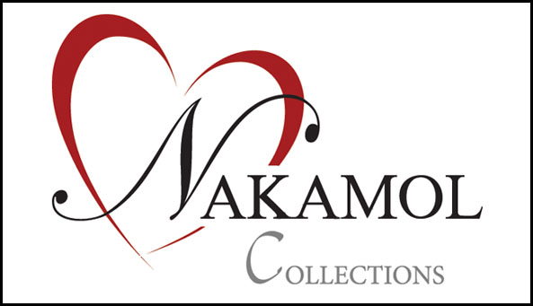 nakamolchicago-logo.jpg