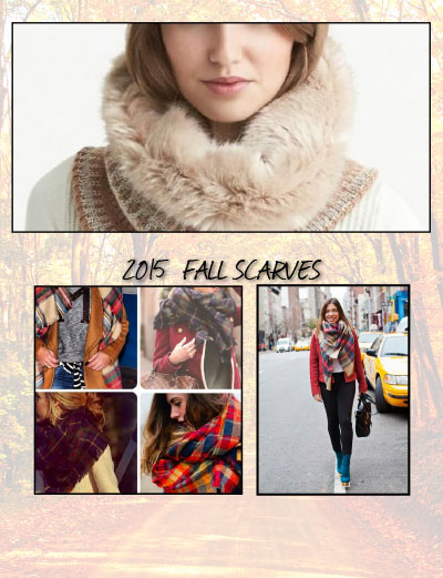 scarvesbanner.jpg