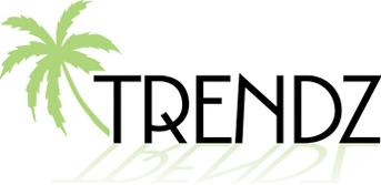 trendz1.jpg