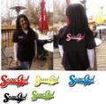 SG Shop Shirt - Signature Logo
