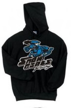 Great Heavy Duty Hoody - small thru 3xl