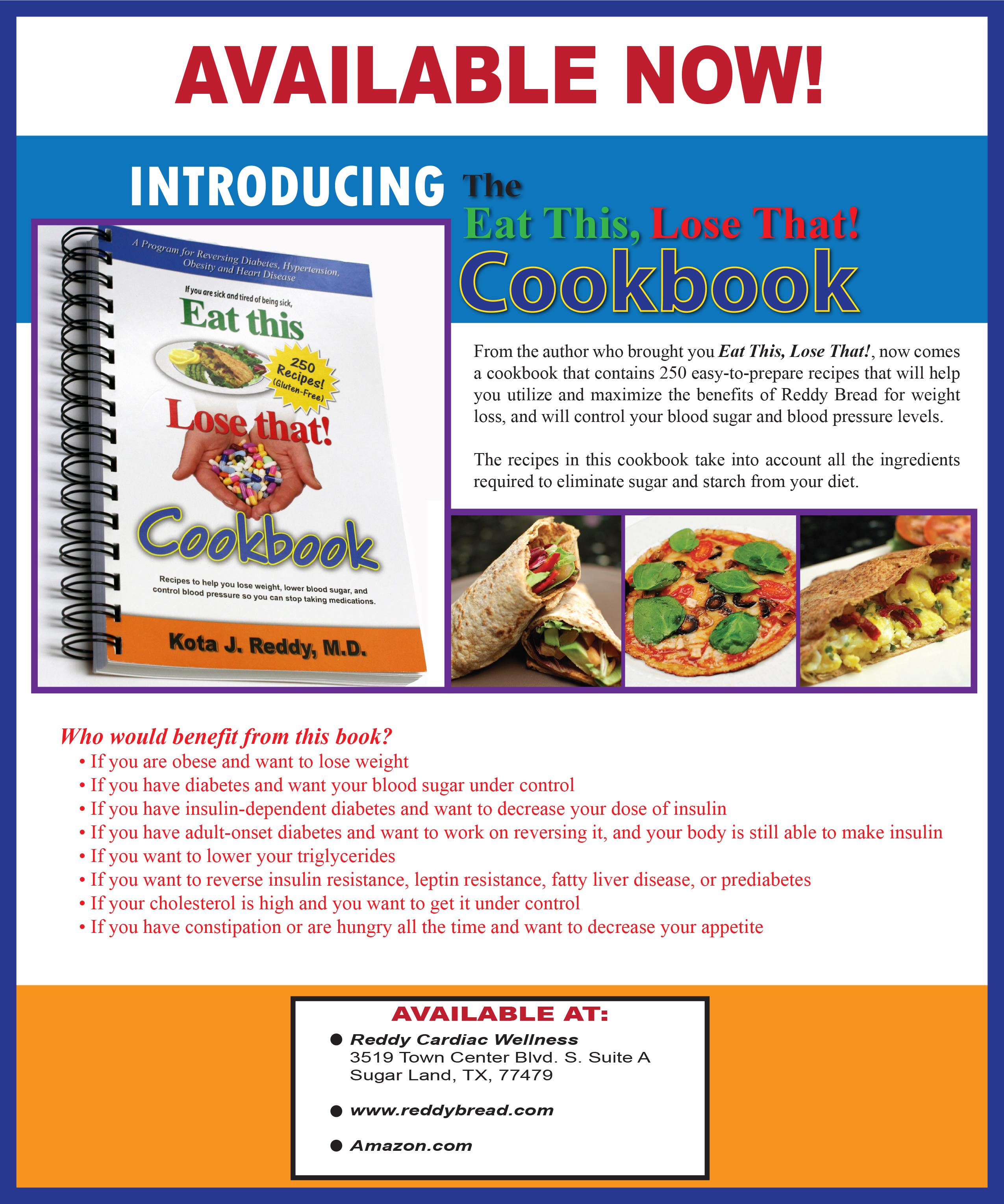etlt-cookbook-poster-2.jpg