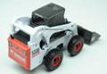 Toy S330 Bobcat® Skid Steer 6988820