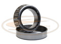 Axle Bearing for Bobcat® Skid Steer 645 653 751 753 763 773 7753 S130 S150 S160 S175 S185 S205 873   -  (AK- 6689638)