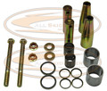 Bobtach Pin and Bushing Kit for Bobcat® S220 S250 S300 S330 T250 T300 T320 A300  -  AK- 6577954