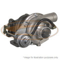 Turbocharger for CASE® Skid Steers 410 420 420CT
