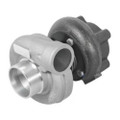 Turbocharger for New Holland® Skid Steers LX865 LX885 L865