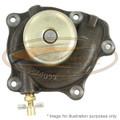 Water Pump for John Deere® Skid Steers 325 326D 328 328D 332 332D