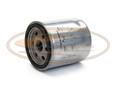Engine Oil Filter for New Holland® Skid Steers L150 L160 L170 L175 L213 L215 L218 L220   -   87415600