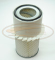 Engine Air filter Outer for Gehl® Skid Steers 6635 SL5635DX SL5635SX SL5635SXT  -  131852