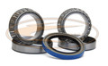 Axle Bearing Kit for Bobcat® Skid Steers 843 853 863 873 883 S220 S250 S300 S330   -   AK- 6658229