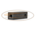 Bobtach Handle Block for Bobcat® Skid Steers 530 533 540 542 543 553 630 631 742 743 843 1600 2000   -   A- 6565186