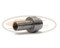 Bobtach Weld In Handle Stud for Bobcat® Skid Steers 530 533 540 542 543 553 630 631 742 743 843 1600 2000   -   A- 6562013