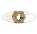 Bobtach Nut for Bobcat® Skid Steers 530 533 540 542 543 553 630 631 742 743 843 1600 2000   -   A- 7D8