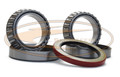 Axle Bearing Kit for Bobcat® Skid Steers 843 853 863 873 883 S220 S250 S300 S330   -   AK- 6671138
