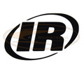 Ingersoll Rand® Decal for Bobcat® Skid Steers   -    |  Replaces OEM # 6732423