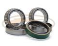 Axle Bearing Kit for Bobcat® 520 530 533 540 542 543 553   -  (AK-6660126)