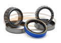 Axle Bearing Kit for Bobcat® 742 743   -  (AK- 6519926/B)
