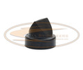 "Evacuator Valve 2"" For Bobcat®  -  A- 6655937"