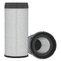 Donaldson® Outer Engine Air Filter  -  P628324